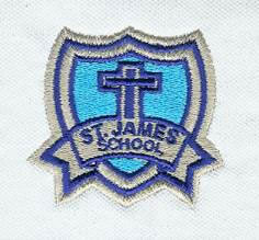 St. James Catholic Elementary School